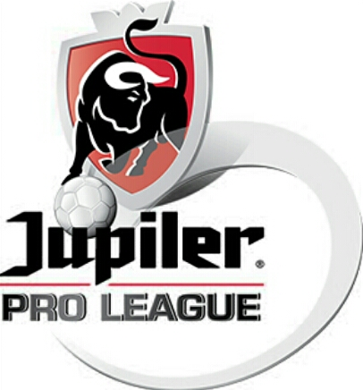 Wedden op de Jupiler Pro League