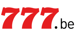 Logo Bookmaker Bet777