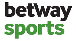 Betway België Sports Review