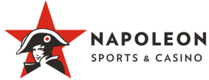 Logo Napopleon Games